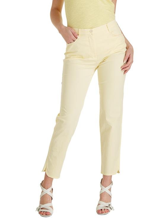 Betty Barclay Broek 5434/2389