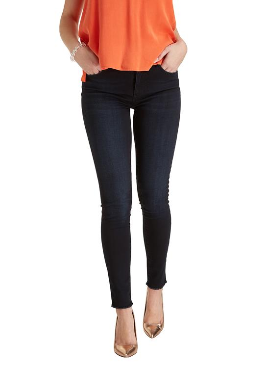 SuperTrash Jeans Paradise CS17M129