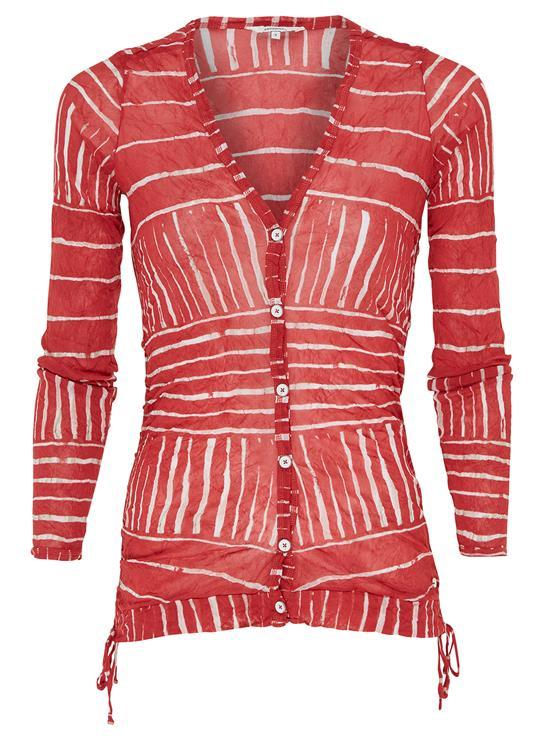 Sandwich Vest 21101321