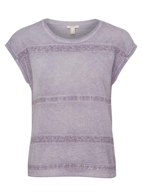 Esprit Casual T-Shirt 047EE1K040
