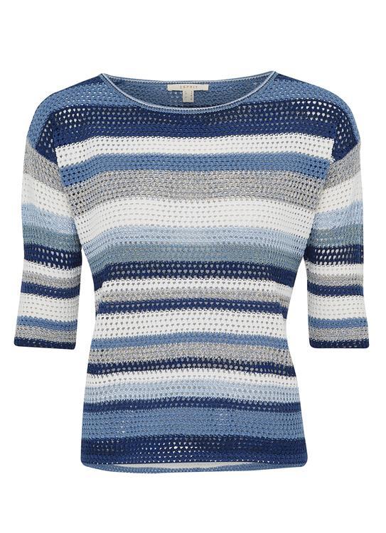 Esprit Sweater 057EE1I008