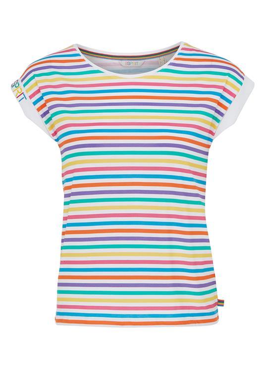 Esprit T-Shirt 057EE1K082