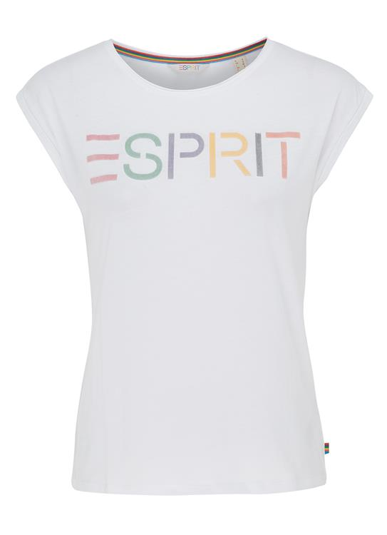 Esprit T-Shirt 057EE1K083