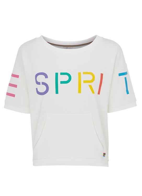 Esprit Sweater 057EE1J005
