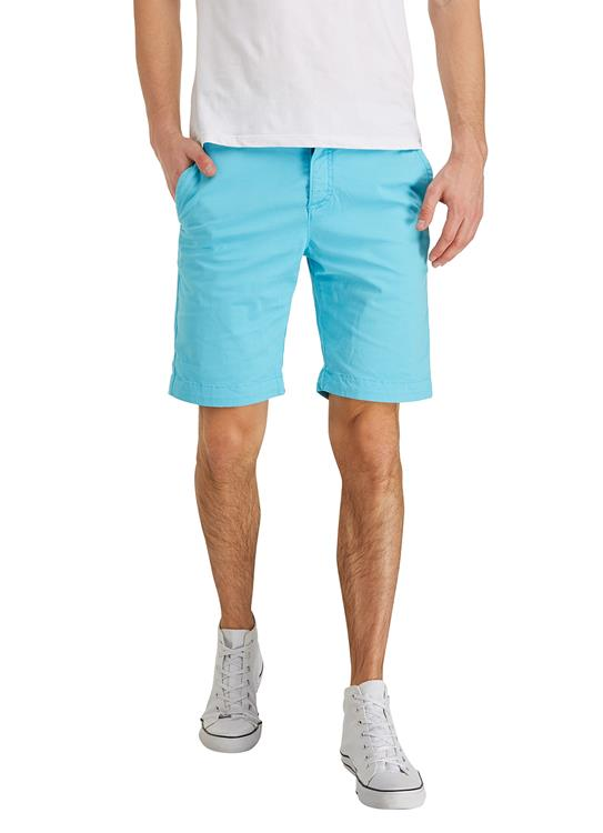 Superdry Short M71002NO