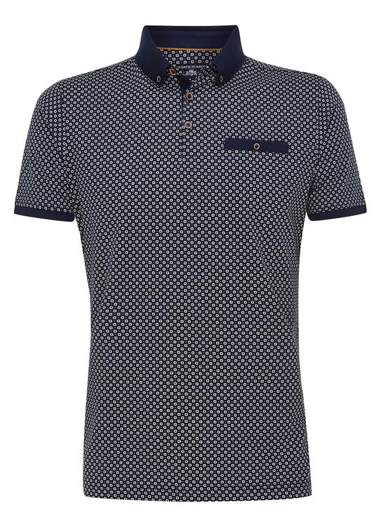 State Of Art Polo 16436