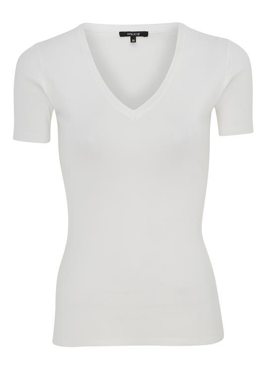 Nikkie T-Shirt N-402 NOS