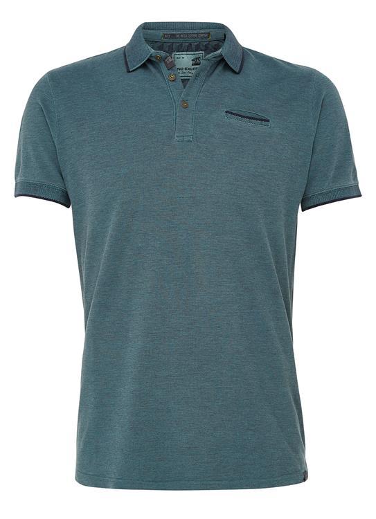 No Excess T-Shirt 80320281