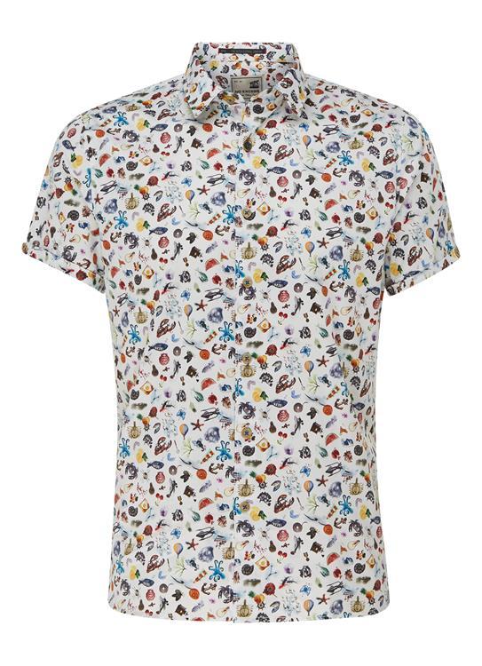 No Excess Shirt 81420401
