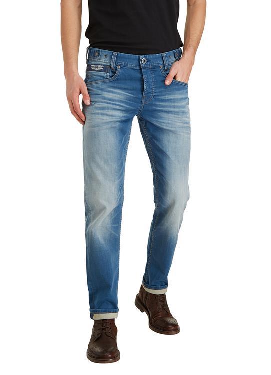 PME Legend Jeans PTRaz72170