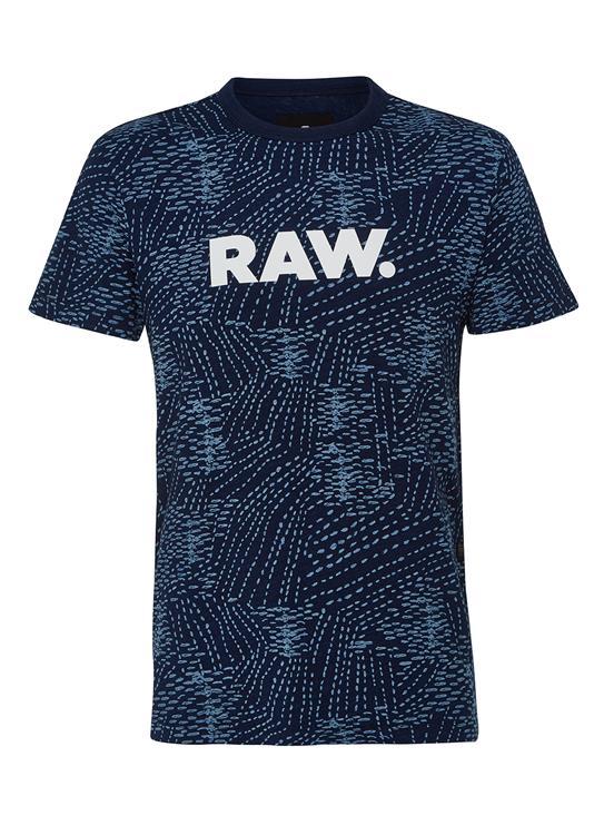G-Star T-Shirt D05384