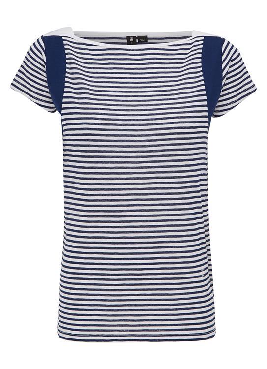G-star T-shirt D05271
