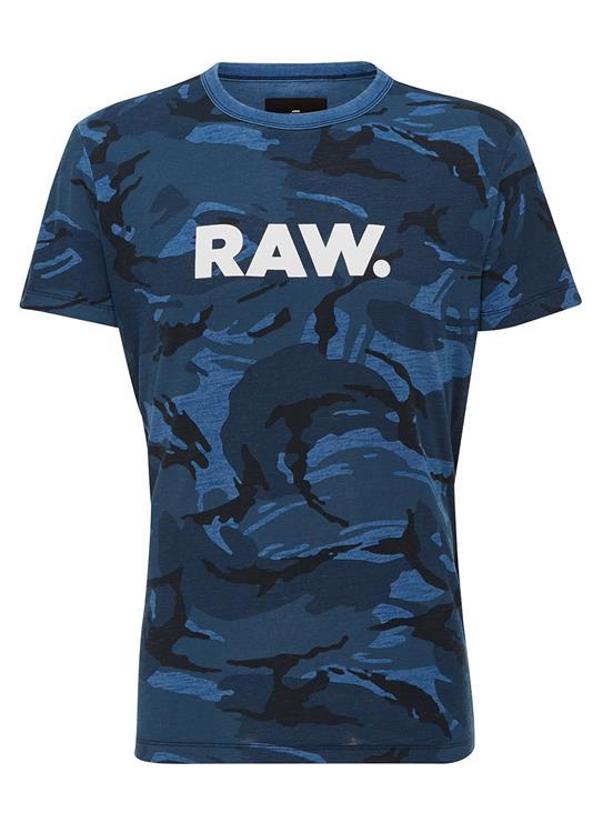 G-Star T-Shirt D05383