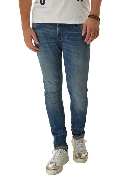 G-Star Jeans D01159