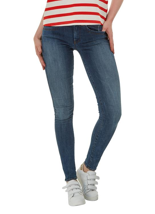 G-star Jeans D06333