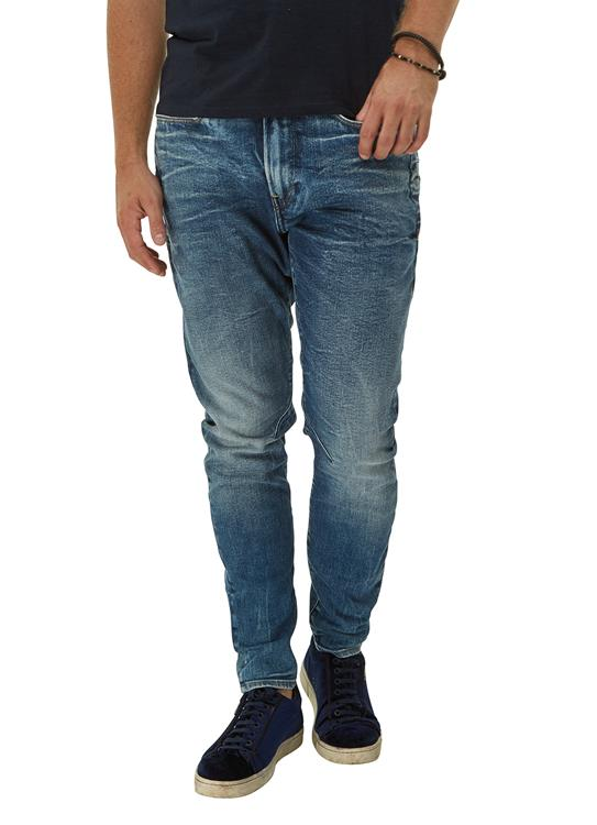 G-Star Jeans D05385