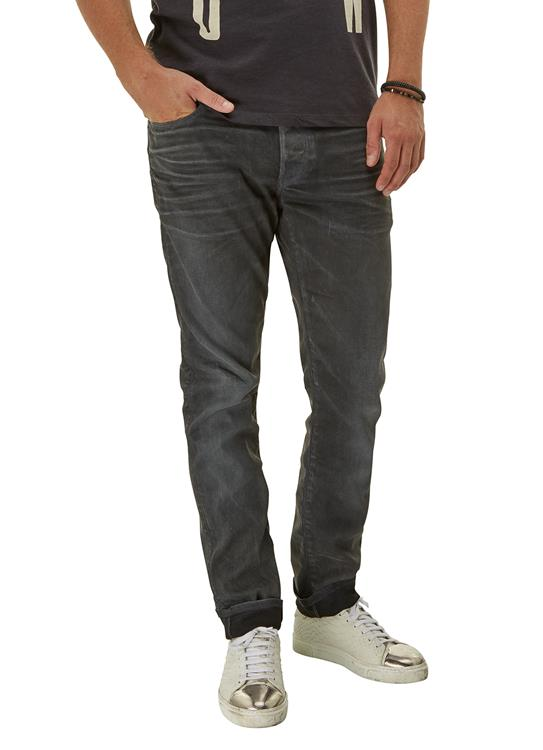 G-Star Jeans 51001