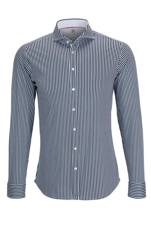 DESOTO Overhemd 21108