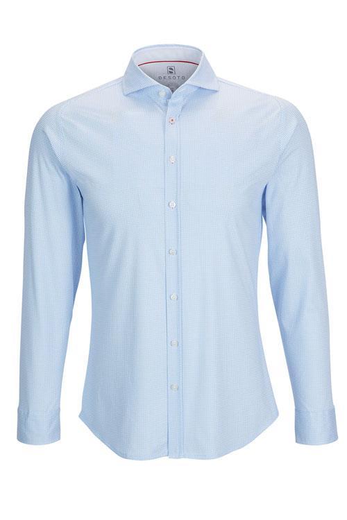 DESOTO Overhemd 21308