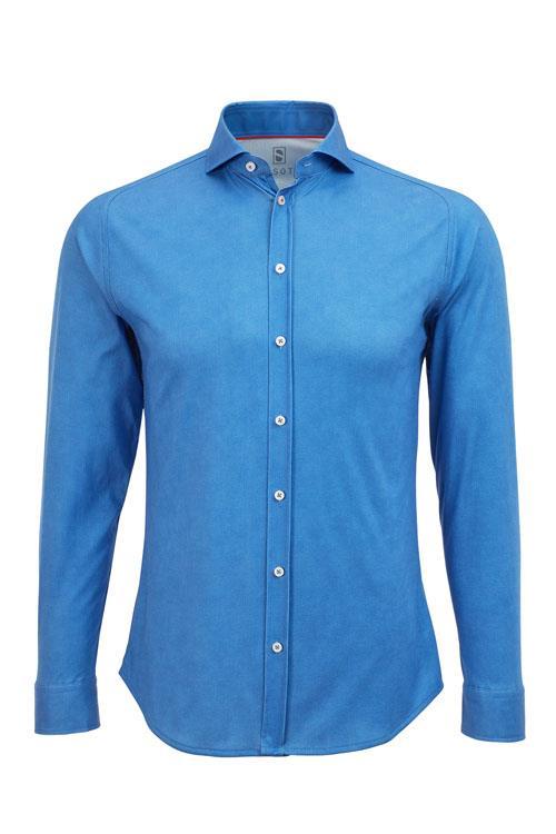 DESOTO Overhemd 50008