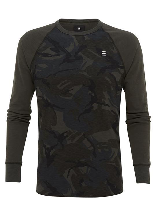 G-star T-Shirt D05932