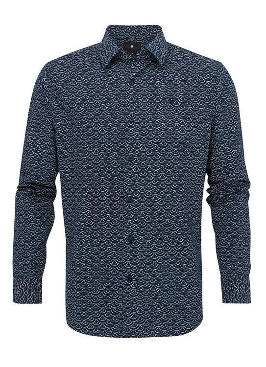 G-star Overhemd D06036