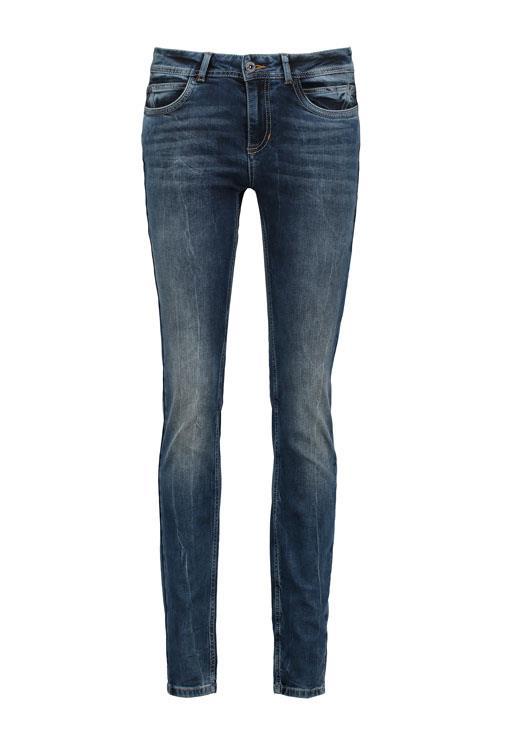 Expresso Jeans Hiksa