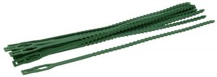 Binding fix PLANTENRING 40CM (3 STUKS)