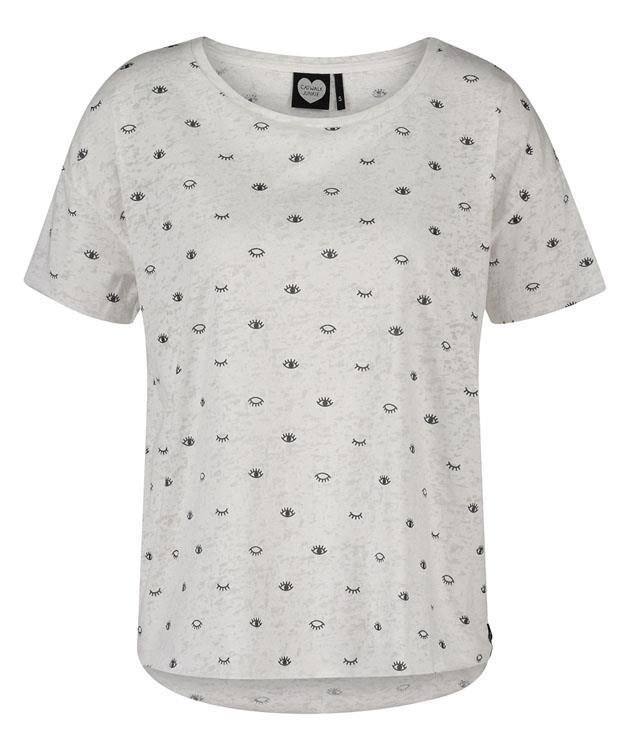 Catwalk Junkie T-Shirt Blink