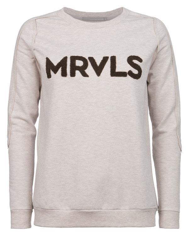YAYA Sweater 091268-721