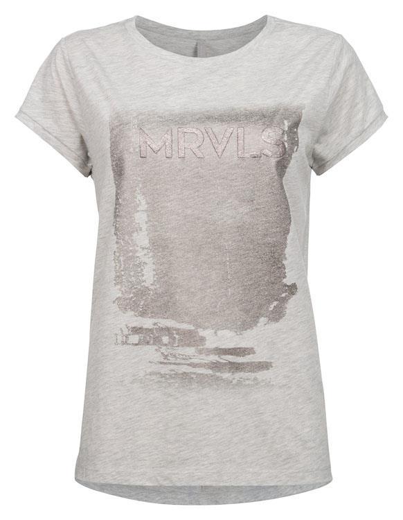 YAYA T-Shirt Artwork 091265