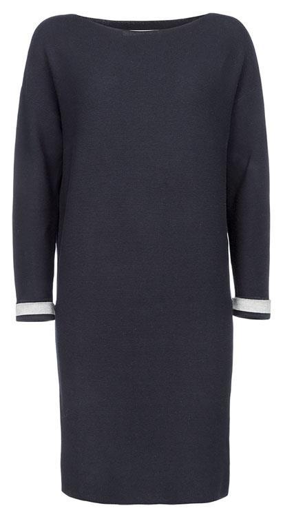 YAYA Jurk Sweater 081623