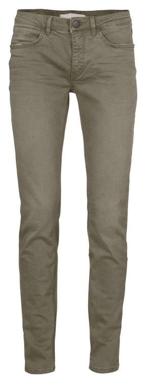 YAYA Jeans 021586