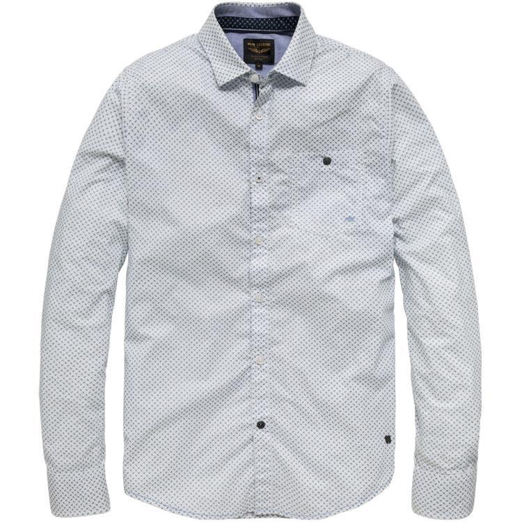 PME Legend Overhemd Colin