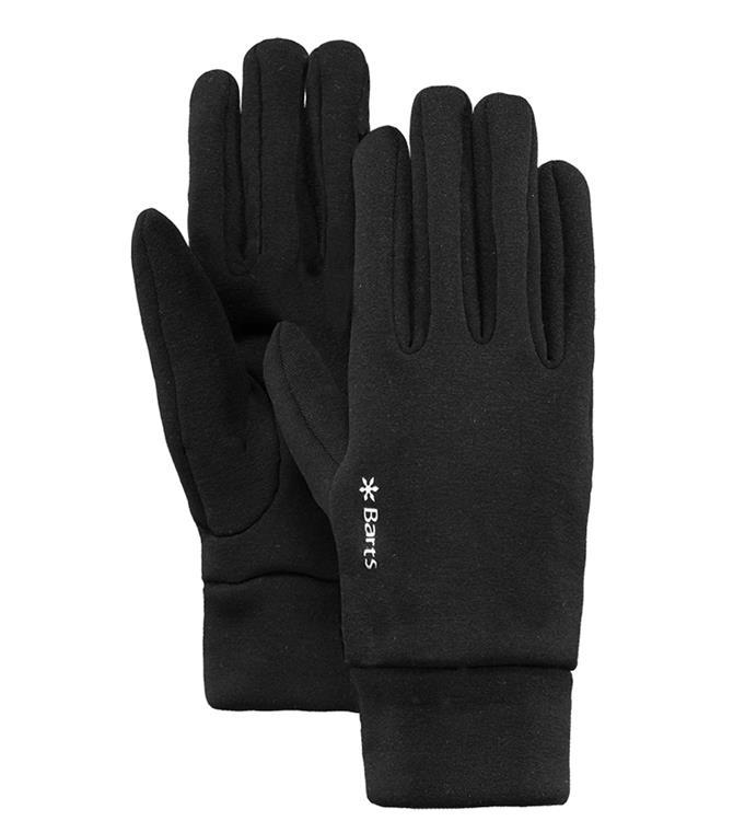 Barts Powertstretch Gloves