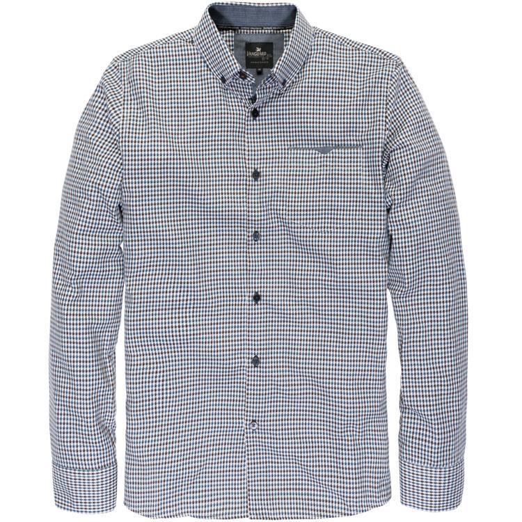 Vanguard Overhemd Denville