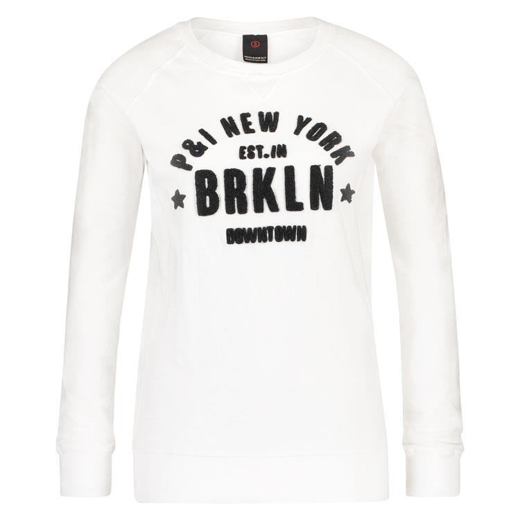Penn & Ink Sweater W17F095