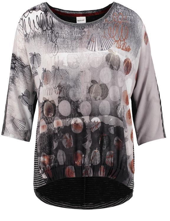Taifun T-Shirt 3/4