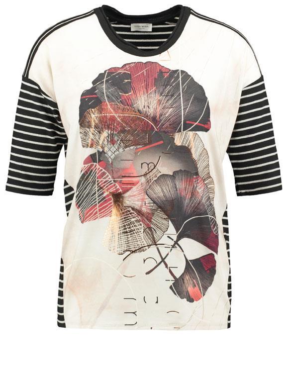 Gerry Weber T-Shirt SS