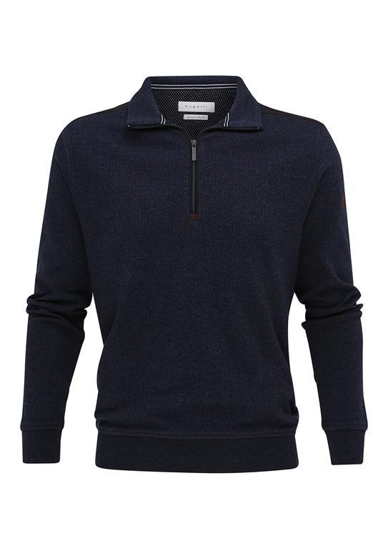 Bugatti Sweater