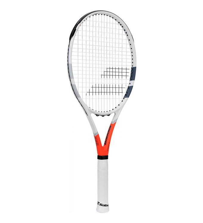 Babolat Strike Gamer Tennisracket