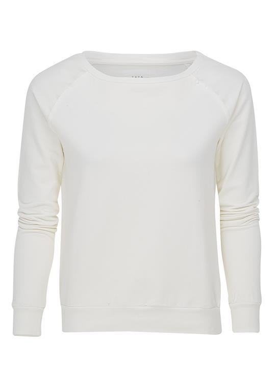 YAYA Sweater 091298-721