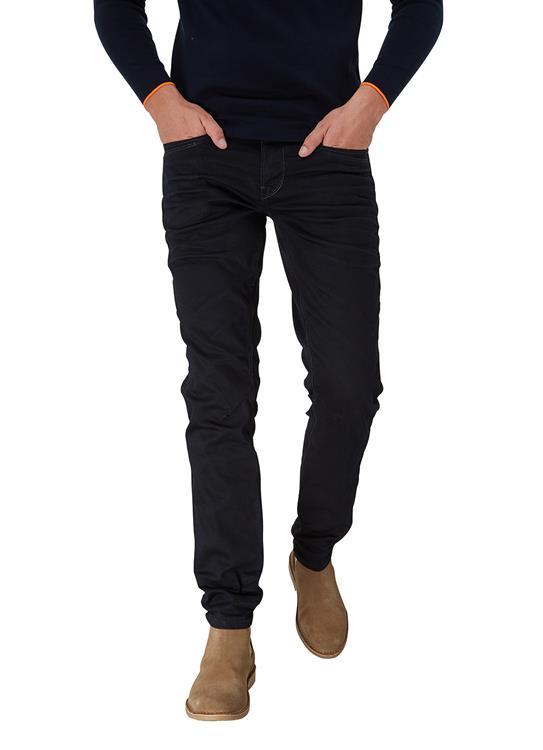PME Legend Jeans PTR650-CID