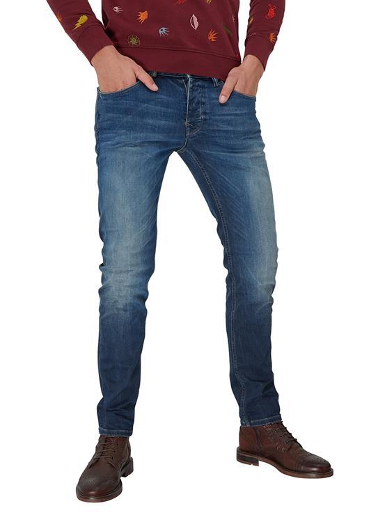 Cast Iron Jeans CRT175201