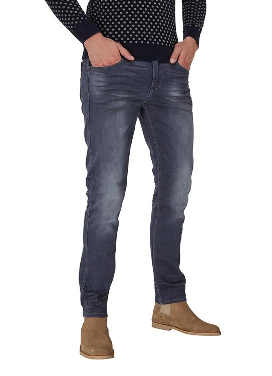 PME Legend Jeans Grey