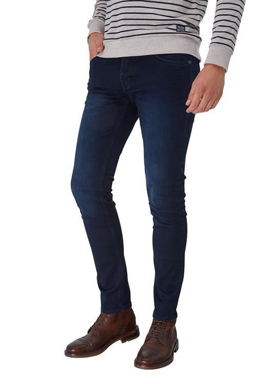 Cast Iron Jeans CRT175213