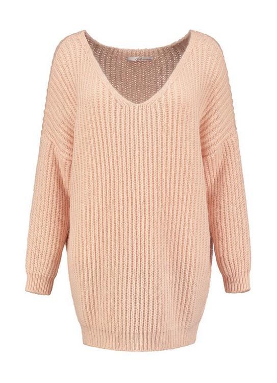 Aaiko Sweater Mian