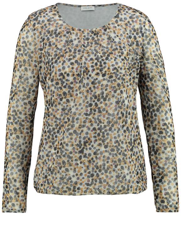 Gerry Weber T-Shirt LS