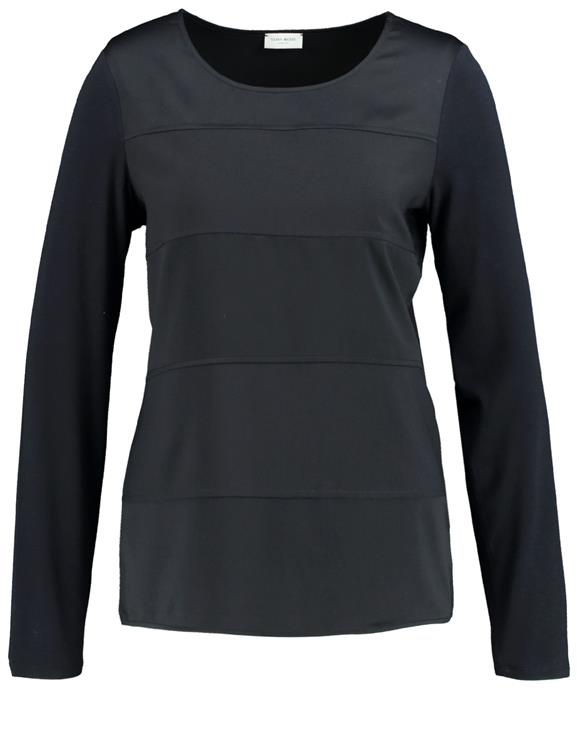 Gerry Weber T-Shirt LS