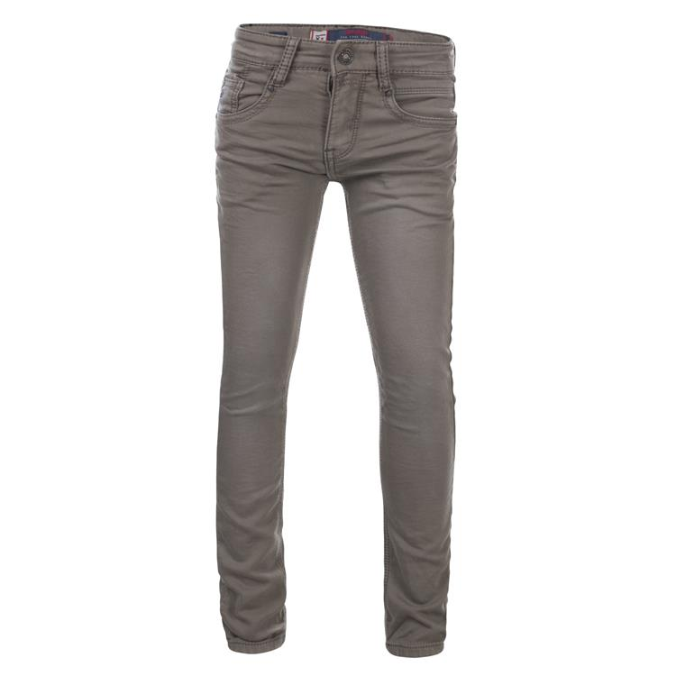 Blue Rebel MINOR - MOSS - skinny fit jeans - dudes